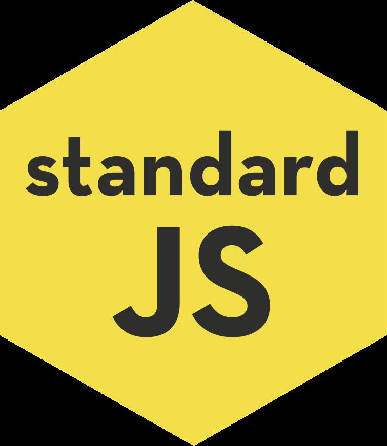 Linting JS & TS in VS Code | VS Code Rocks